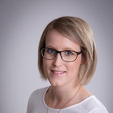 Kerstin Fock
