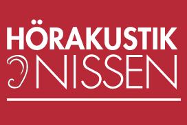 Hörakustik Nissen