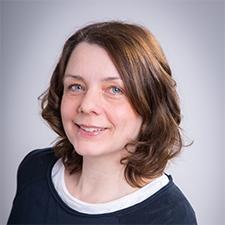 Maria Jörn