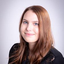 Sarah Bölck